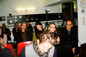 publikummica2