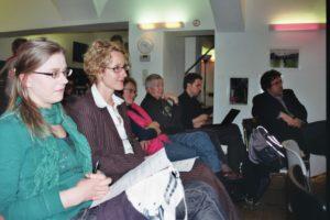 publikummica