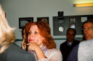 publikummica6