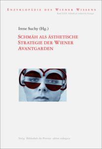 Cover_Suchy_Schmaeh.indd